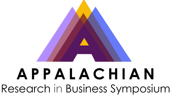 Appalachian Research in Business Symposium