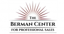 The Berman Center for Professional Sales