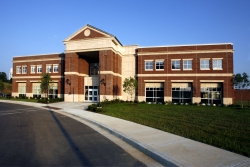 EKU Business and Technology Center