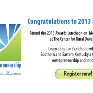 Reserve your space at this year's EIEA luncheon