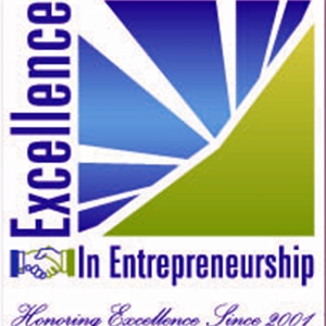 EIEA Honoring Excellence since 2001