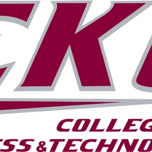 EKU College of Business and Technology graphic