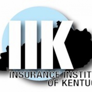 Insurance Institute of Kentucky graphic
