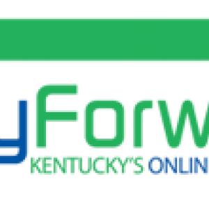 KyForward graphic image