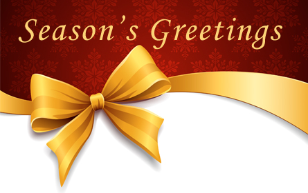 Holiday break college of business and technology eastern seasons greetings image m4hsunfo